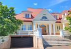 Morizon WP ogłoszenia | Dom na sprzedaż, Warszawa Białołęka, 568 m² | 2704