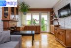 Morizon WP ogłoszenia | Mieszkanie na sprzedaż, Białystok Centrum, 38 m² | 4904