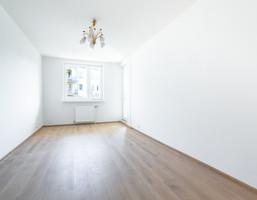 Morizon WP ogłoszenia | Mieszkanie na sprzedaż, Białystok Bacieczki, 51 m² | 2781