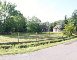 Morizon WP ogłoszenia | Dom na sprzedaż, Chałupki Dębniańskie, 80 m² | 6748