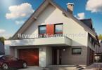 Morizon WP ogłoszenia | Dom na sprzedaż, Częstochowa Wyczerpy-Aniołów, 170 m² | 6329