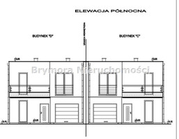 Morizon WP ogłoszenia | Dom na sprzedaż, Częstochowa Grabówka, 150 m² | 8545