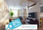 Morizon WP ogłoszenia | Mieszkanie na sprzedaż, Warszawa Nowa Praga, 64 m² | 2965