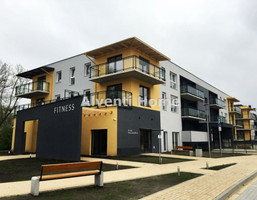 Morizon WP ogłoszenia | Mieszkanie na sprzedaż, Wrocław Fabryczna, 36 m² | 2830
