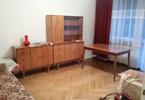 Morizon WP ogłoszenia   Mieszkanie na sprzedaż, Warszawa Nowolipki, 51 m²   5884