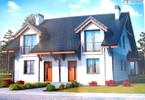 Morizon WP ogłoszenia | Dom na sprzedaż, Niestępowo, 103 m² | 5079