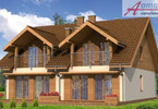 Morizon WP ogłoszenia | Dom na sprzedaż, Żukowo, 115 m² | 5532