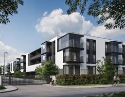 Morizon WP ogłoszenia | Mieszkanie w inwestycji Mokotów, ul. Bluszczańska, Warszawa, 97 m² | 4511