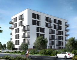 Morizon WP ogłoszenia | Mieszkanie w inwestycji Nowy Marysin, ul. Goździków, Warszawa, 93 m² | 7250