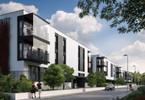 Morizon WP ogłoszenia | Mieszkanie w inwestycji Mokotów, ul. Bluszczańska, Warszawa, 108 m² | 4515
