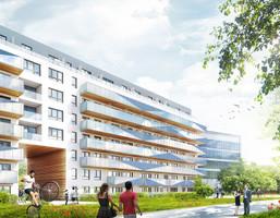 Morizon WP ogłoszenia | Mieszkanie w inwestycji Mokotów, okolice Królikarni, Warszawa, 78 m² | 1093