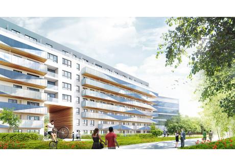Mieszkanie na sprzedaż <span>Warszawa, Mokotów, Sikorskiego</span> 1