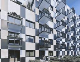 Morizon WP ogłoszenia   Mieszkanie w inwestycji 800 m stacja metra Dw. Wileński, Warszawa, 42 m²   6064