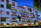 Morizon WP ogłoszenia | Mieszkanie w inwestycji Mokotów, pogranicze z Ursynowem, Warszawa, 41 m² | 1080
