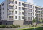 Morizon WP ogłoszenia   Mieszkanie w inwestycji Ząbki,ul blisko stacji PKP, Ząbki, 20 m²   2853