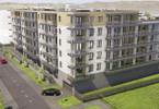 Morizon WP ogłoszenia | Mieszkanie w inwestycji Ząbki,ul blisko stacji PKP, Ząbki, 57 m² | 2616