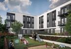 Morizon WP ogłoszenia   Mieszkanie w inwestycji Mokotów, ul. Bluszczańska, Warszawa, 120 m²   4520