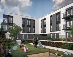 Morizon WP ogłoszenia | Mieszkanie w inwestycji Mokotów, ul. Bluszczańska, Warszawa, 120 m² | 4520