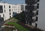 Morizon WP ogłoszenia | Mieszkanie w inwestycji Mokotów, pogranicze z Wilanowem, Warszawa, 74 m² | 9811
