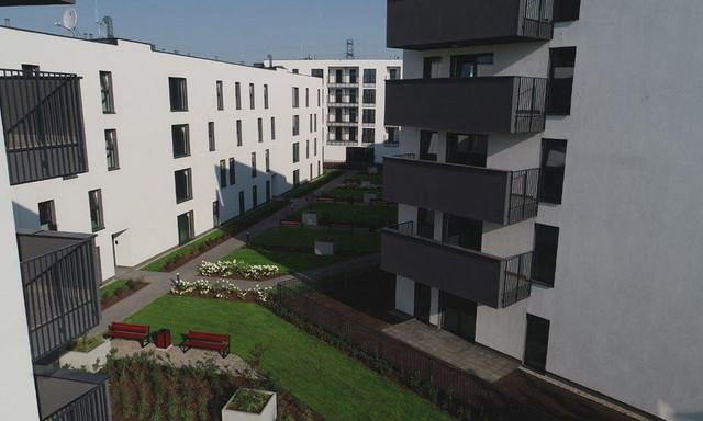 Mieszkanie na sprzedaż <span>Warszawa, Mokotów</span>
