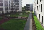 Morizon WP ogłoszenia | Mieszkanie w inwestycji Mokotów, pogranicze z Wilanowem, Warszawa, 64 m² | 0357