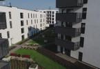 Morizon WP ogłoszenia | Mieszkanie w inwestycji Mokotów, pogranicze z Wilanowem, Warszawa, 64 m² | 2752