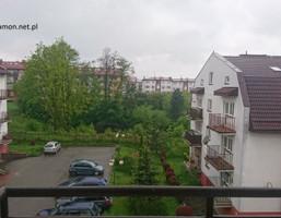 Morizon WP ogłoszenia | Mieszkanie na sprzedaż, Kraków Podgórze, 52 m² | 7496