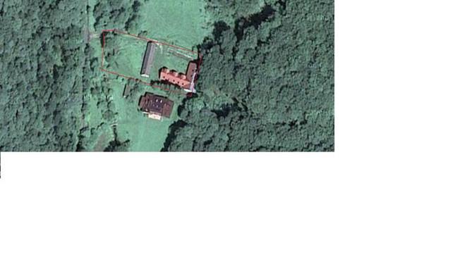 Morizon WP ogłoszenia | Dom na sprzedaż, Będkowice, 354 m² | 4965