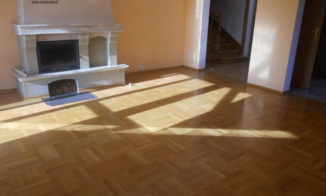 Dom do wynajęcia <span>Kraków, Zwierzyniec, Wola Justowska</span>