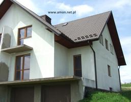 Morizon WP ogłoszenia | Dom na sprzedaż, Wielka Wieś, 185 m² | 0450