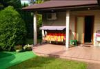 Morizon WP ogłoszenia | Dom na sprzedaż, Parcela-Obory Podlaska, 144 m² | 5172