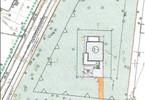 Morizon WP ogłoszenia | Dom na sprzedaż, Konstancin-Jeziorna Piorta Skargi, 250 m² | 3209