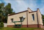 Morizon WP ogłoszenia | Dom na sprzedaż, Jeziorna Królewska Wierzbowa, 126 m² | 5467