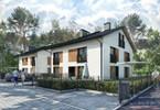 Morizon WP ogłoszenia | Mieszkanie w inwestycji Szafirowy Zakątek, Warszawa, 100 m² | 7197