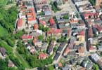 Morizon WP ogłoszenia   Dom na sprzedaż, Nowy Sącz ul. Szwedzka , 750 m²   4740