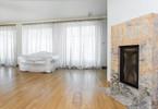 Morizon WP ogłoszenia   Mieszkanie na sprzedaż, Warszawa Śródmieście, 228 m²   5042