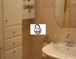 Morizon WP ogłoszenia | Dom na sprzedaż, Warszawa Saska Kępa, 100 m² | 6810