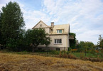 Morizon WP ogłoszenia | Dom na sprzedaż, Kaczyce, 180 m² | 8168