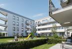 Morizon WP ogłoszenia   Mieszkanie na sprzedaż, Gdynia Oksywie, 50 m²   8842