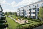 Morizon WP ogłoszenia | Mieszkanie na sprzedaż, Gdynia Oksywie, 59 m² | 4811