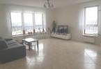 Morizon WP ogłoszenia | Mieszkanie na sprzedaż, Warszawa Śródmieście, 87 m² | 7877