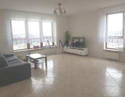 Morizon WP ogłoszenia   Mieszkanie na sprzedaż, Warszawa Śródmieście, 86 m²   7877