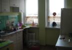 Morizon WP ogłoszenia | Mieszkanie na sprzedaż, Gdynia Cisowa, 120 m² | 3156