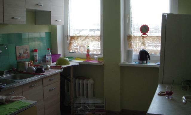 Mieszkanie na sprzedaż <span>Gdynia, Cisowa</span>