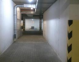 Morizon WP ogłoszenia | Garaż na sprzedaż, Gdynia Benisławskiego, 38 m² | 5957