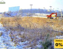 Morizon WP ogłoszenia | Działka na sprzedaż, Łódź Widzew, 6173 m² | 8498
