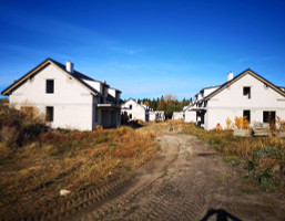 Morizon WP ogłoszenia | Dom na sprzedaż, Mielenko, 99 m² | 6684