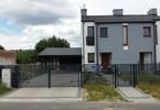 Morizon WP ogłoszenia | Mieszkanie na sprzedaż, Kamionki, 65 m² | 6675