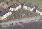 Morizon WP ogłoszenia | Mieszkanie na sprzedaż, Robakowo, 59 m² | 2672