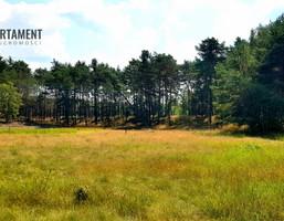 Morizon WP ogłoszenia | Działka na sprzedaż, Makowiska, 1200 m² | 4353